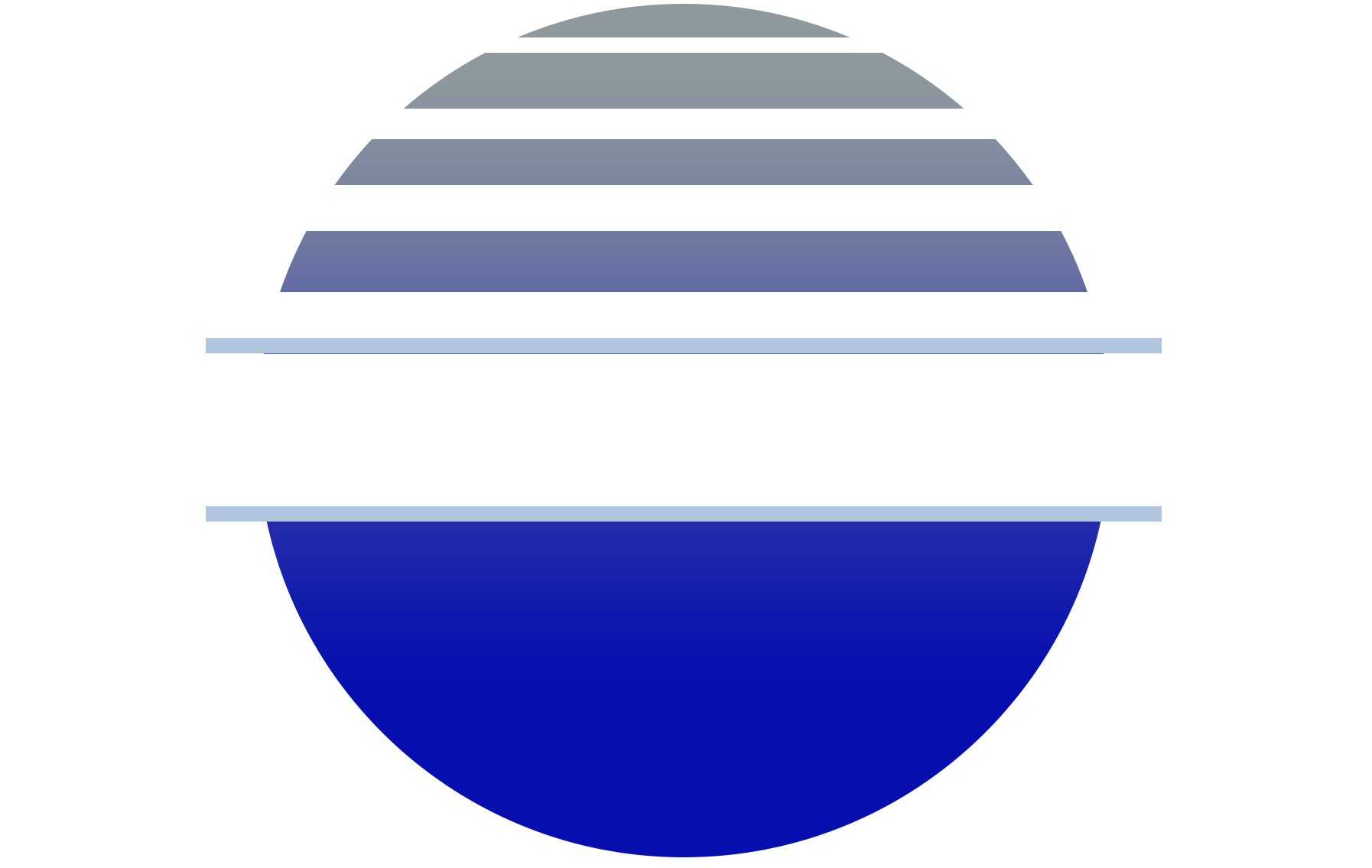 Invest Marketing Logo